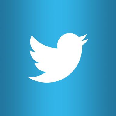 imagespot-twitter